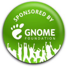 gnome-sponsored-badge-shadow
