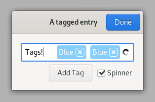 Entries in GTK 4 – GTK Development Blog
